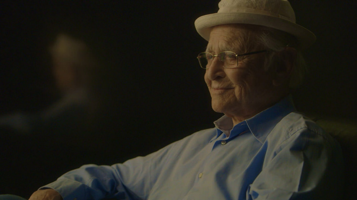 WASHINGTON POST - 'Norman Lear: Just Another Version of You': Homage to a visionary TV producer