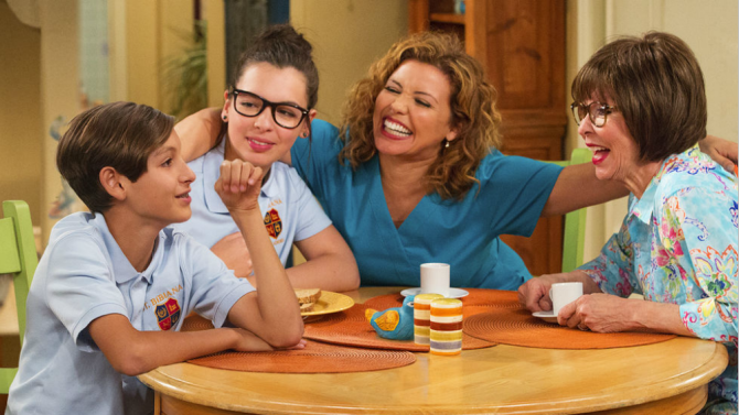 INQUISITR – 'ONE DAY AT A TIME' RENEWED FOR SEASON 2: WHAT CAN FANS EXPECT TO HAPPEN?