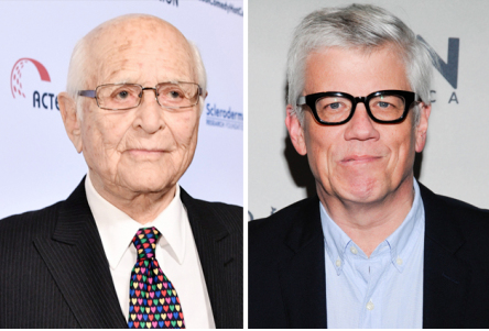 DEADLINE - Norman Lear & Peter Tolan's 'Guess Who Died' Comedy Lands At NBC With Big Commitment